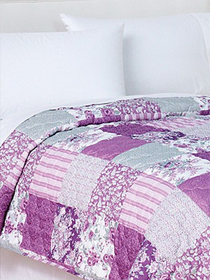 Quilts starting at $18.98