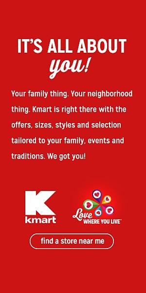 e4381418ba7c Kmart - Deals on Furniture