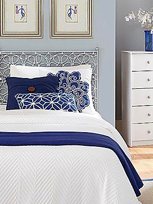 up to 25% off bedroom furniture
