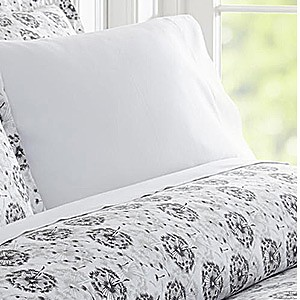 iEnjoy bedding up to 60% off