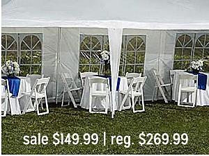 sale $149.99 reg $269.99