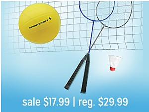sale $17.99 reg $29.99