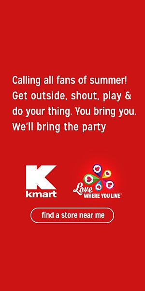 afd22d9d8 Kmart - Deals on Furniture, Toys, Clothes, Tools, Tablets & TVs
