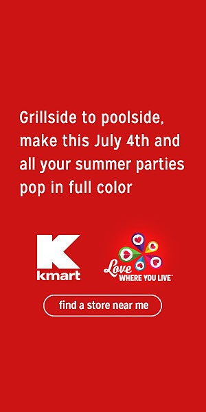 09979fc634 Kmart - Deals on Furniture, Toys, Clothes, Tools, Tablets & TVs