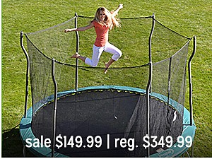 sale $149.99 | reg. $349.99