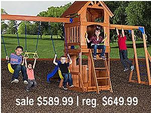 sale $589.99 | reg. $69.99