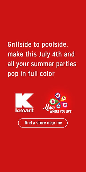 c79c3de3e13e Kmart - Deals on Furniture, Toys, Clothes, Tools, Tablets & TVs