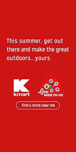 2fcaff7ef62 Kmart - Deals on Furniture, Toys, Clothes, Tools, Tablets & TVs