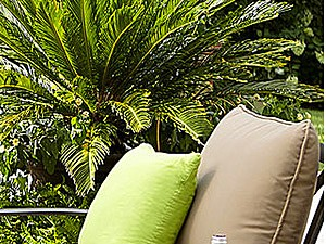 up to 40% off patio furniture