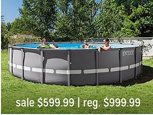 sale $599.99 reg $999.99