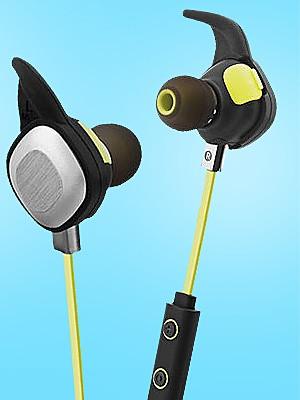 Earbuds under $25