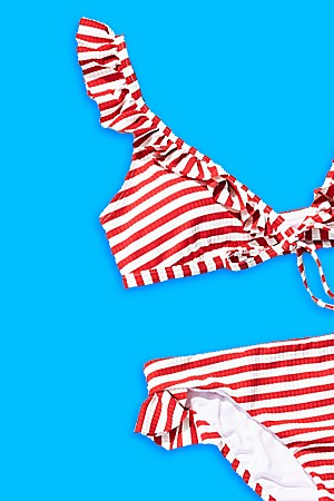 Swimwear up to 60% off | online only Extra 15% off with code: LABORDAY