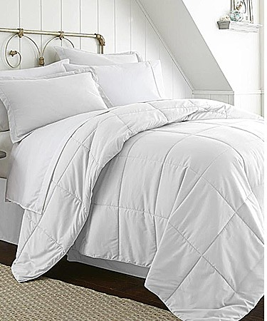 Bedding collections up to 50% off