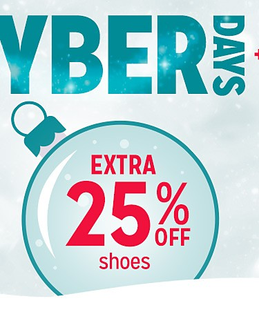 Extra 25% off with code: GIFT