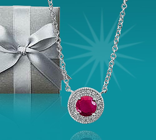 Jewelry Gifts $19.99 & under