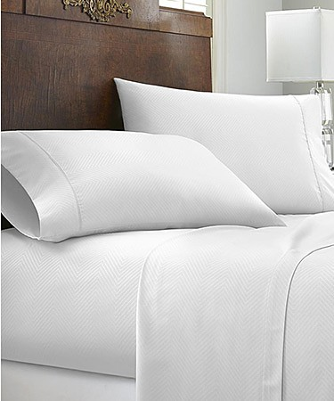 Up to 70% off sheets