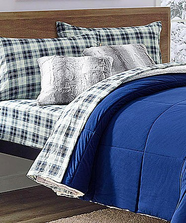 Up to 30% off Bedding