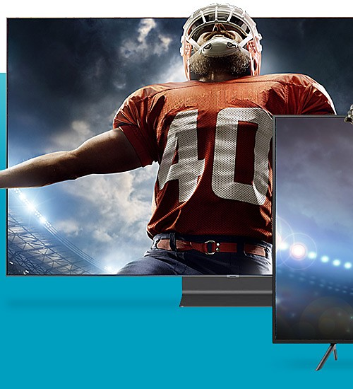 Lease or Buy Top Selling Tvs + Free  Shipping
