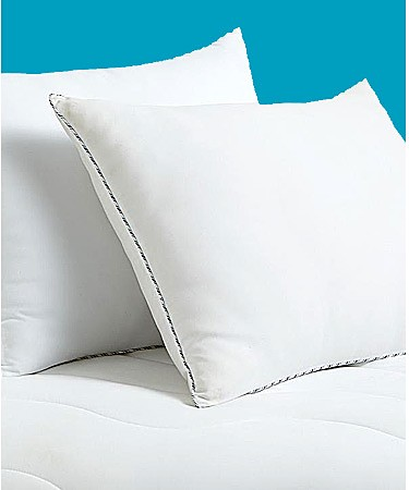 Up to 30% off pillows