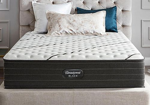 Our 12 Best Mattresses For 2019 Sears