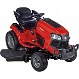 Shop New Riding Mowers