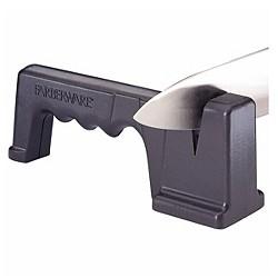 Afiladores de cuchillos