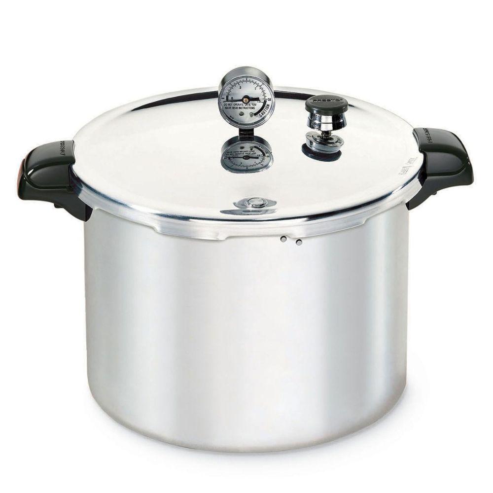 Pressure&#x20&#x3b;Cookers