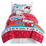 Kids Comforter & Sets