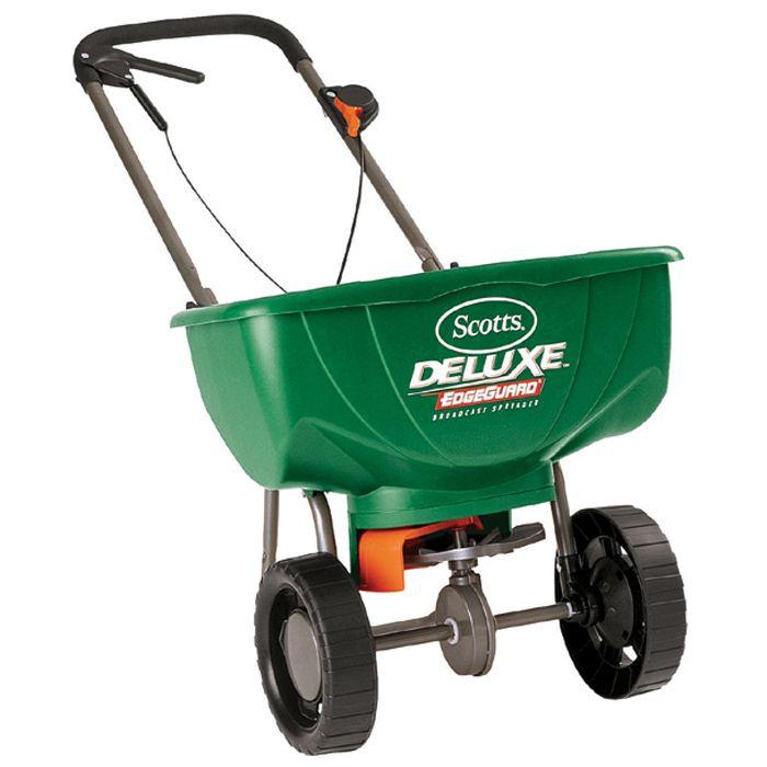 ace fertilizer case