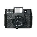 Film & Film Cameras