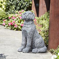 Lawn Décor & Statues