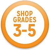 Back to School Grades 3-5