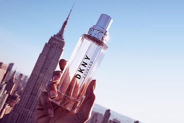 DKNY Beauty
