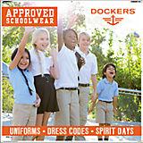 School&#x20&#x3b;Uniform&#x20&#x3b;Shop