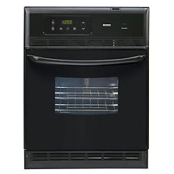 Wall&#x20&#x3b;Oven&#x20&#x3b;Buying&#x20&#x3b;Guide