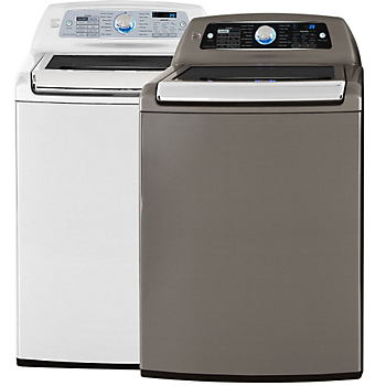 kenmore 100 series top load energy star washing machine