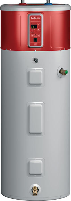 This Water Heater Offers The Highest Level Of Performance While Using Least Energy Possible Star Qualified Exceeds Federal