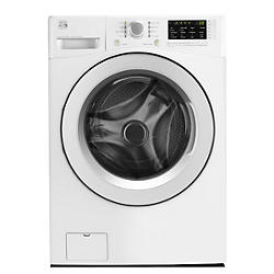 Washer&#x20&#x3b;Buying&#x20&#x3b;Guide