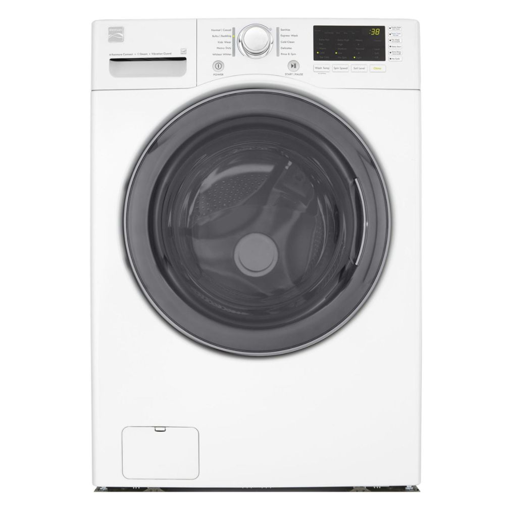 Top Load Washers Vs High Efficiency Top Load Washers Vs