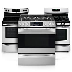 Cooking Appliances | Kitchen Cooking Appliances   Sears