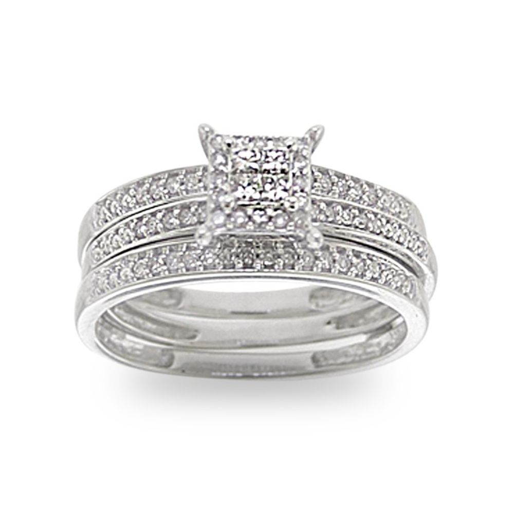 Sears jewelry mens wedding rings