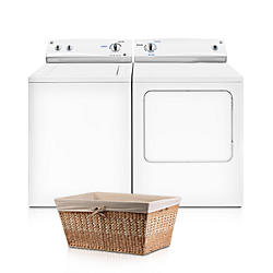 &#x20&#x3b;Kenmore&#x20&#x3b;washer&#x20&#x3b;and&#x20&#x3b;dryer
