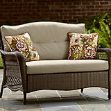 Benches, Sofas & Loveseats