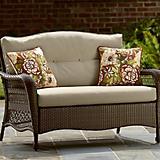 Patio Furniture Kmart
