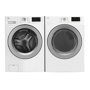 Best Selling Kenmore laundry pair $554.99 each