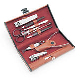 Manicure & Pedicure Tools
