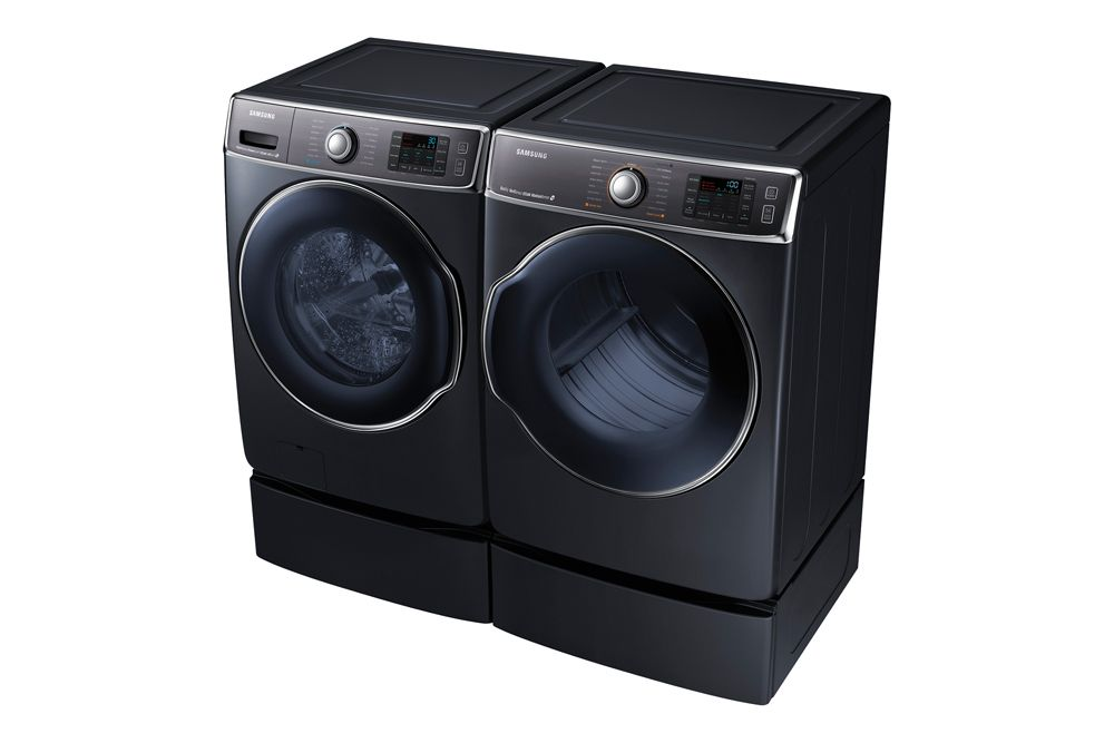 Washers Amp Dryers Sears
