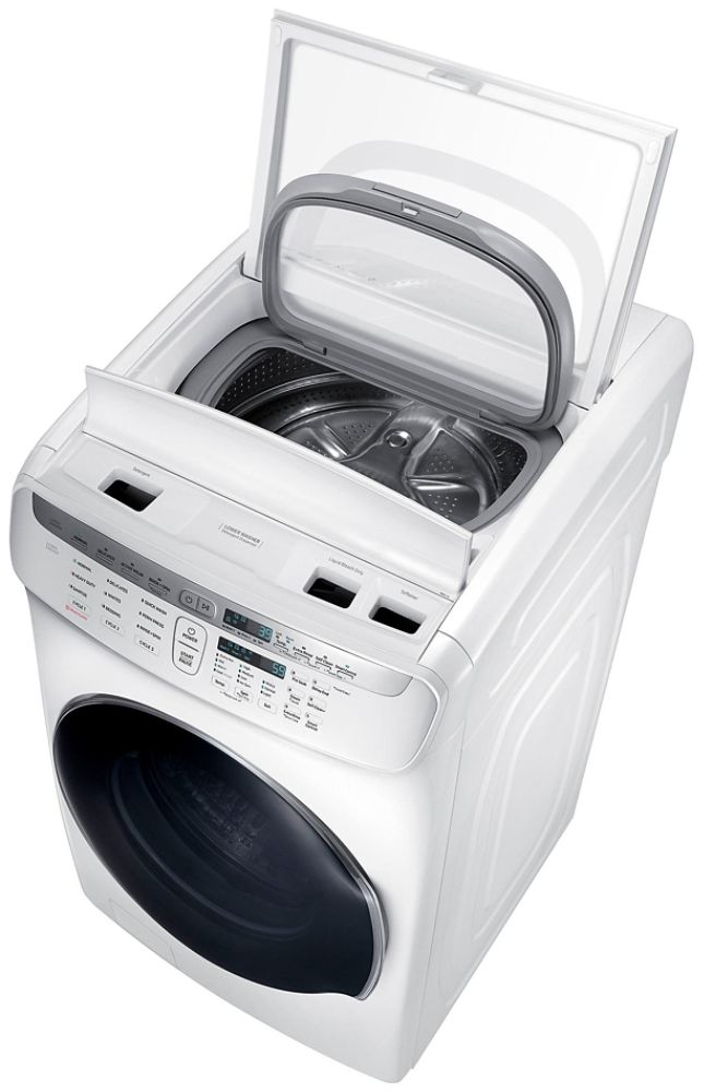 Samsung Flexwash 46705