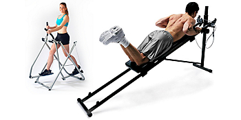 &#x20&#x3b;fitness&#x20&#x3b;equipment