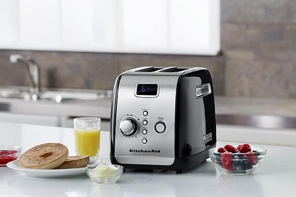 KitchenAid Appliances | Sears.com